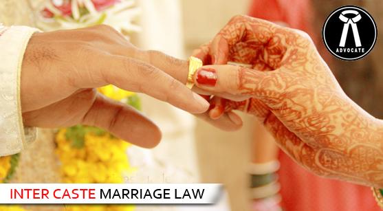 intercaste marriage laew