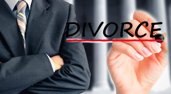 1_divorse lawyer