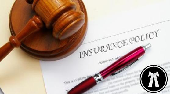 1_insurance
