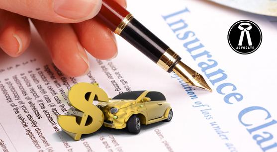 2_car insurance
