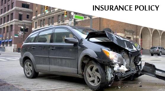 2_insurance