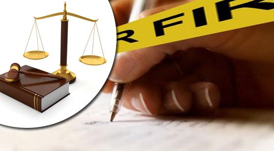 3_fir laws