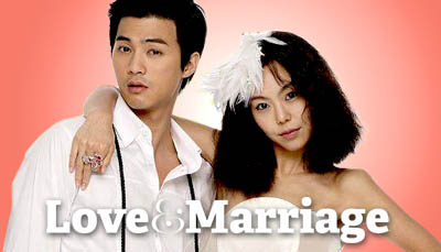 407_LoveAndMarriage_Slider_4