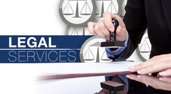 4_legal services