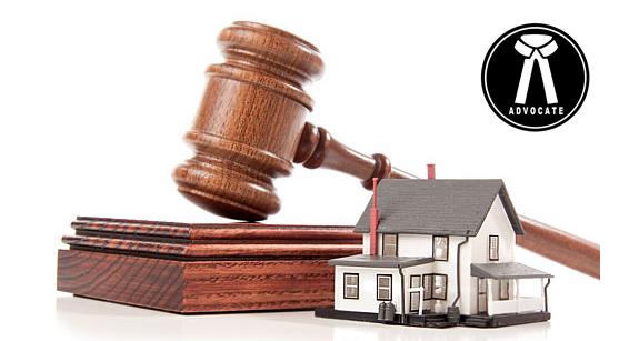 4_property law