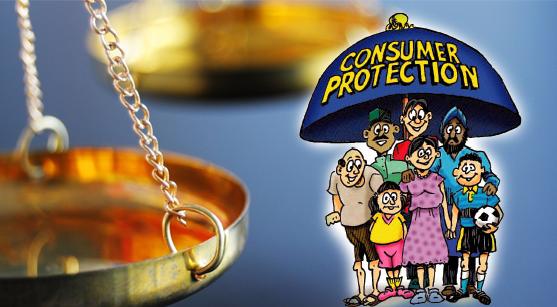 5_consumer protecion
