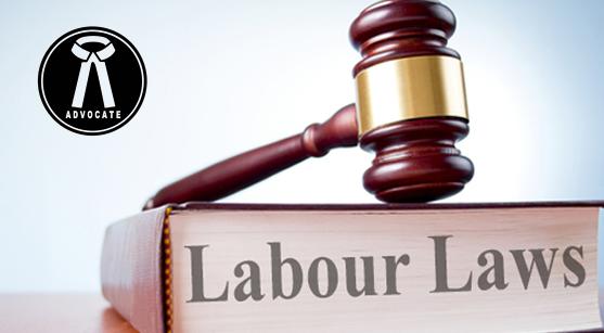5_labour laws
