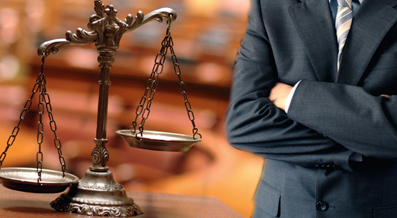 8_dealing with lawyer