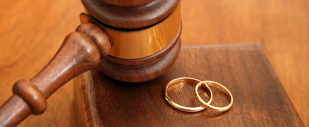 Divorce-law-india