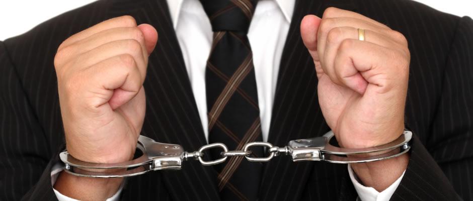 criminal-law-LPS-C-01