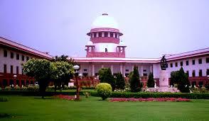 AdvocateIn Chandigarh