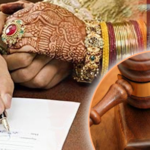 Court Marriage in Chandigarh