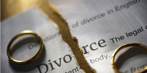 Mutual-Consent-Divorce-AdvocateinChandigarh